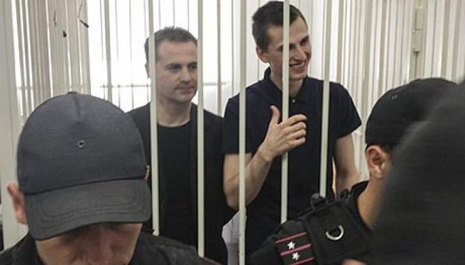 advokat_po_ugolovnym_delam_moskwa