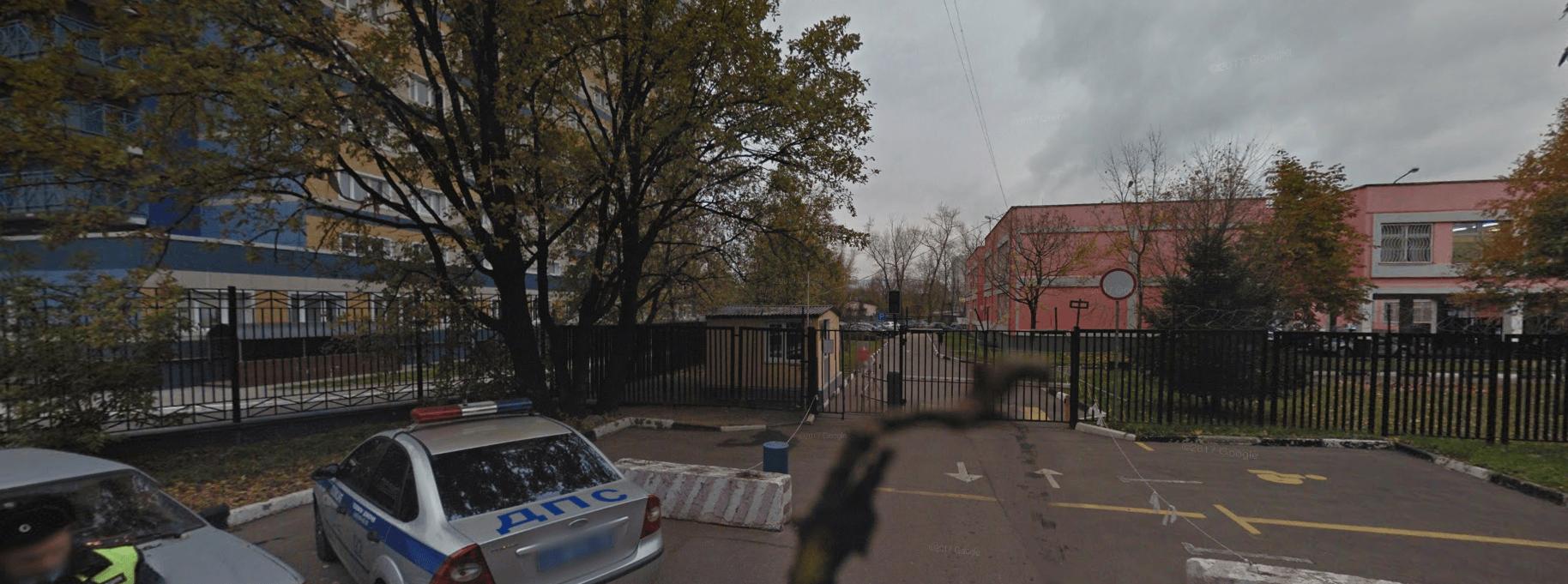 OVD_Ryazanskoye_moskva