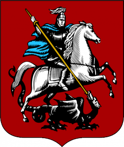 advokat_moshennichestvo